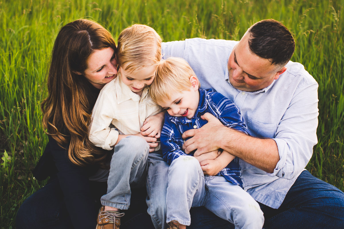 omaha, nebraska family photographer